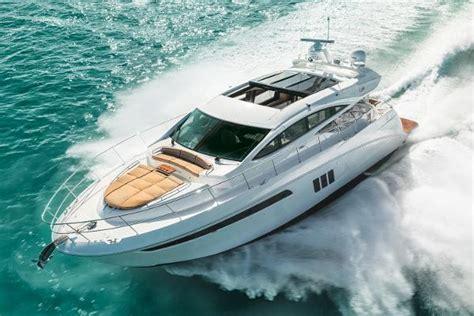 sea ray boats for sale south carolina sea ray 590 boats for sale in charleston south carolina