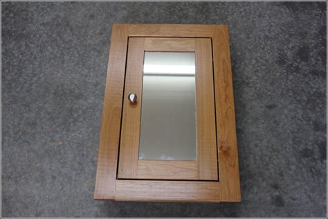 14 x 18 recessed medicine cabinet home design recessed mirrored medicine cabinet home depot home design ideas