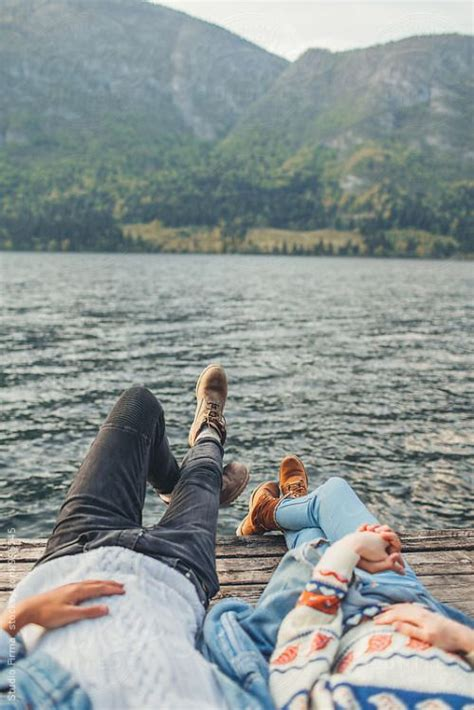 imagenes de amor tumblr parejas 17 mejores ideas sobre parejas tumblr en pinterest