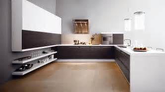 Modern Kitchen Furniture Design by The Beautiful Concepts Of The Modern Kitchen Design 2015