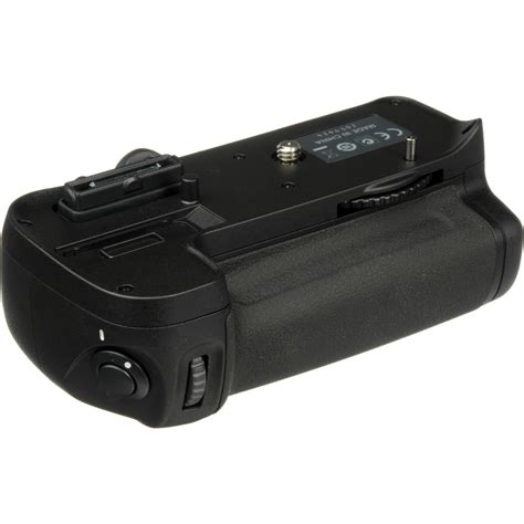 Batterybatre Grip Nikon Mb D11 For D7000 grip nikon mb d11 for nikon d7000 đế pin nikon gi 225 tốt