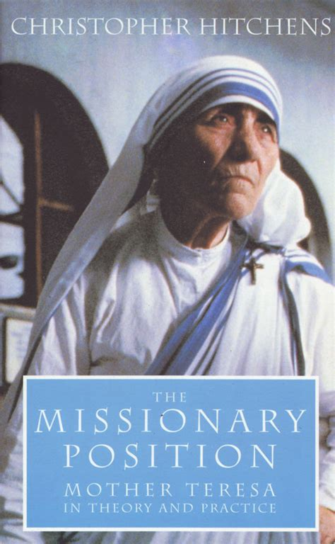 the missionary position mother 0857898396 books hermiene net