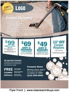 free carpet cleaning flyer templates free carpet cleaning coupon templates carpet vidalondon