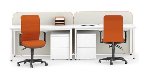 home office furniture glasgow home office kitchens