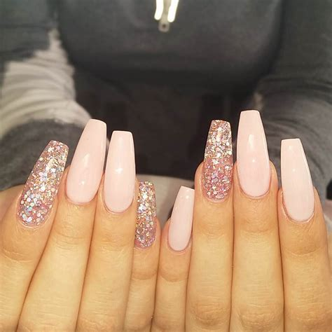 best nail colors for women over 50 pretty nails designs for women over 50 pretty nails