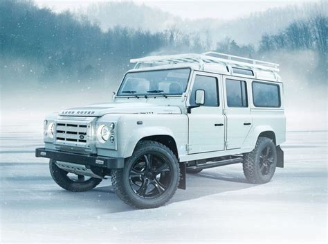 land rover bespoke land rover land rover pinterest beautiful bespoke