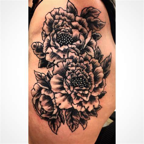 tattoo shops syracuse ny dan tickner vessel shop syracuse new york