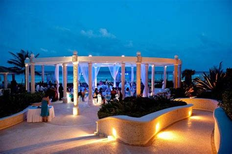 destination wedding packages in new cancun wedding packages destination wedding details