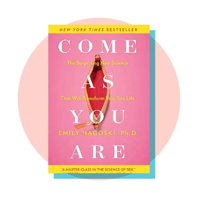 Best Women S Health Books Of 2017
