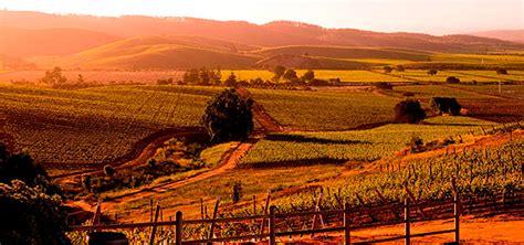 vallee casa valle de casablanca ser 225 oficialmente capital mundial vino