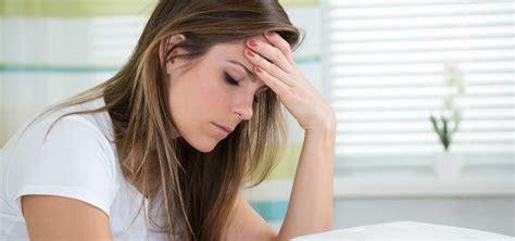 giramenti di testa e vertigini cause vertigini possibili cause psicologiche e organiche dott