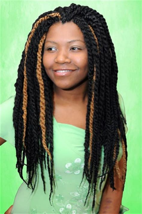 african hair braiding and weaving in charlottesenegalese senegalese twist fayetteville nc hairstylegalleries com