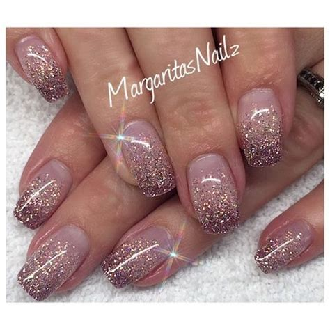 best gel nail l best 25 gel nail designs ideas on gel nail