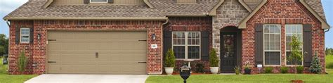 Garage Door Repair Mckinney Garage Door Cable Repair Mckinney Tx Replace Garage Door Cable