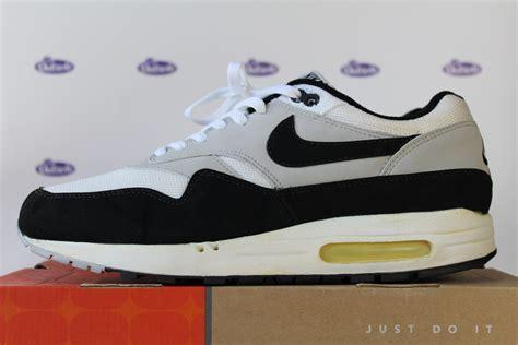 Nike Airmax 99 nike air max 1 og mesh black le 99 outsole