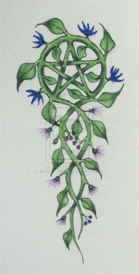 celtic pentagram tattoo designs 25 best ideas about pentagram on