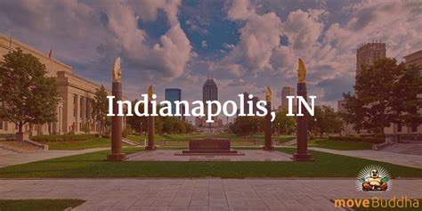 work from home indianapolis 28 images 10 best cities