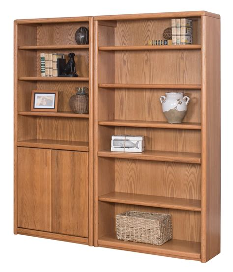 3 shelf bookcase amazon amazon com martin furniture contemporary 6 shelf bookcase