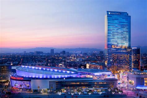 La Luxury And Tell best luxury hotels in los angeles top 10 ealuxe