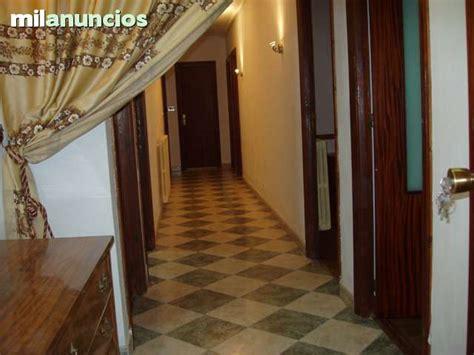 milanuncios pisos valencia mil anuncios piso valencia de don juan avda