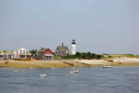 cape cod massachusetts tourist destinations - Cape Cod