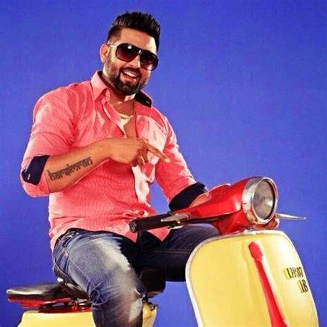 song by harsimran chetak taking on safari in scooter feat harsimran
