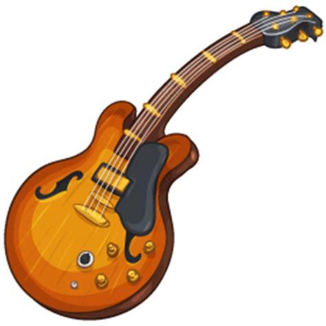 Garageband Jazz Garageband Rock Guitar Garage Band Jazz