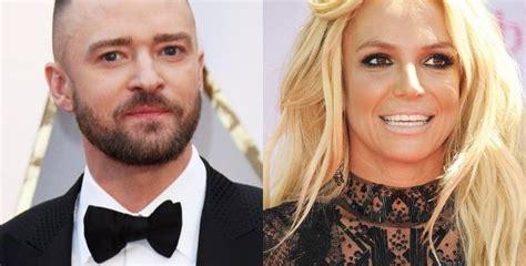 Justin Timberlake Madonna Collaboration Coming by Justin Timberlake And Collaboration Is