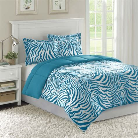 zebra bedroom set zebra bedding