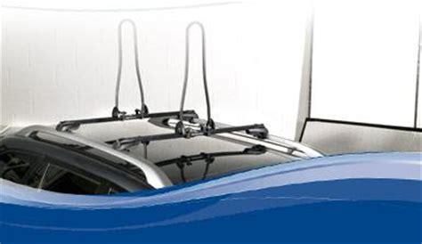 porte kayak voiture automaxi international produits galeries de toit pour