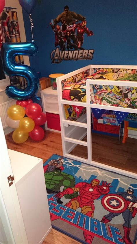 marvel superhero bedroom ideas kid stuff pinterest marvel kids room home safe