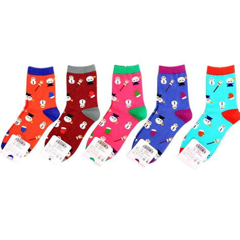 sock snowman price compare prices on sock snowman shopping buy