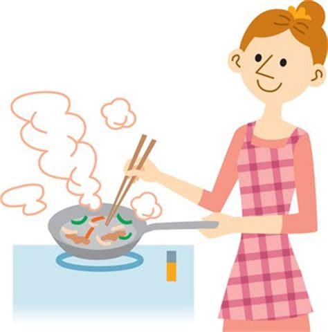 comment cuisiner l ang駘ique au fait 224 la maison on mange de la cuisine maison l