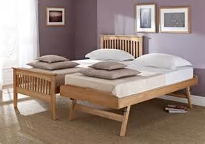 Guest Bed With Trundle Bed So Glad You Re Here 10 Modern Guest Beds