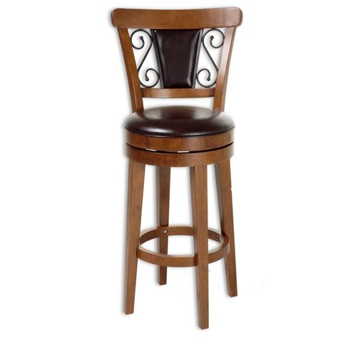 Trenton Counter Height Stool by Trenton Wood Counter Stool D C1x076 Fashion Bed