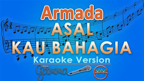 download mp3 gratis armada download midi karauke armada 2015 download video mp4 mp3