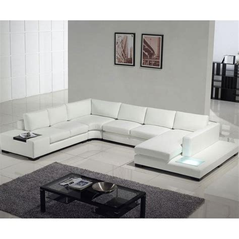 tosh furniture leather sectional sofa pinterest discover and save creative ideas