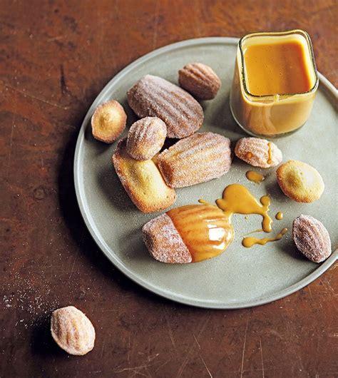 25 best ideas about madeleine recipe on pinterest