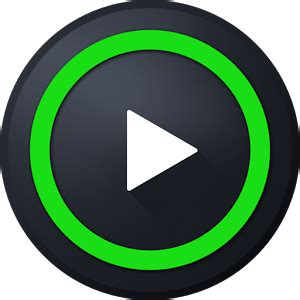 xplayer (video player all format) v1.3.6.3 [unlocked