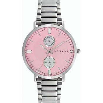 Ted Baker Te10024783 ted baker watches free delivery shade station