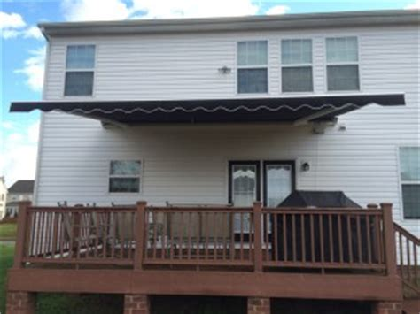awnings philadelphia retractable awnings philadelphia pa