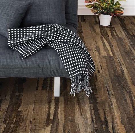 Vulcanic Pine 004   IVC US Floors