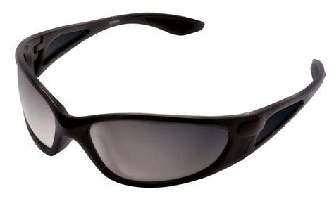 Kacamata Sunglasses Daytona Black Blue the daytona black frame grey lens fishgillz sunglass co