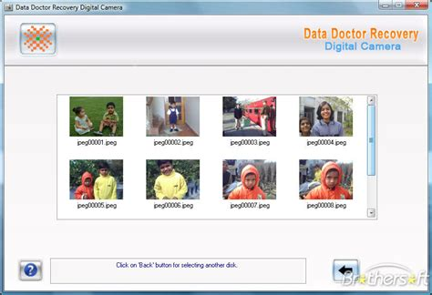 digital camera data recovery software free download full version download free digital camera data recovery software