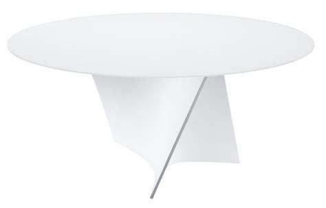 Exceptionnel Table De Cuisine Ronde En Verre Pied Central #3: 620.jpg