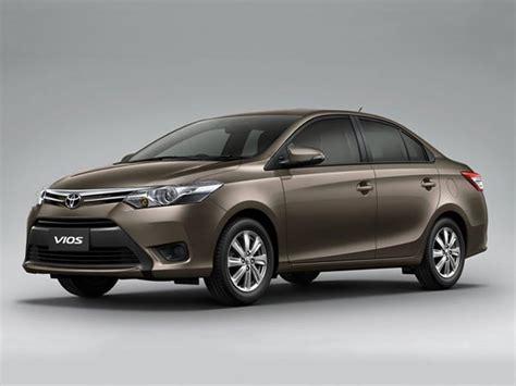 toyota size sedan toyota etios based sedan to launch in brazil then in india