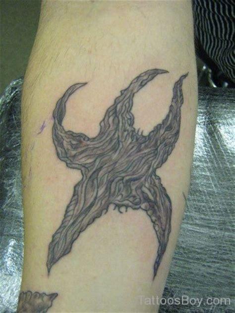 arm tattoos tattoo designs tattoo pictures page 27 arm tattoos tattoo designs tattoo pictures page 24