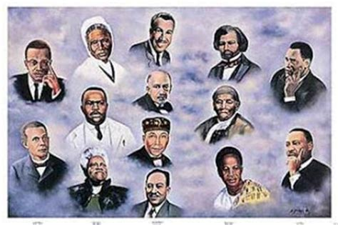heroes of black history biographies of four great americans america handbooks a time for series books claxfactor mon feb 27th ms black history month