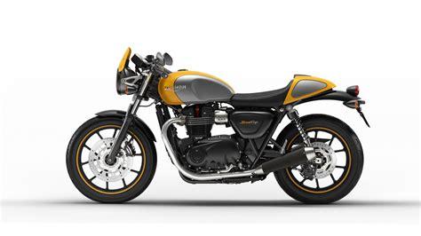 Triumph Motorrad Intermot by Intermot 2016 Triumph Cup Et De Nouvelles