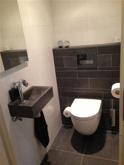 wc ombouw tegelen wc opnieuw betegeld erik de graaf badkamer design